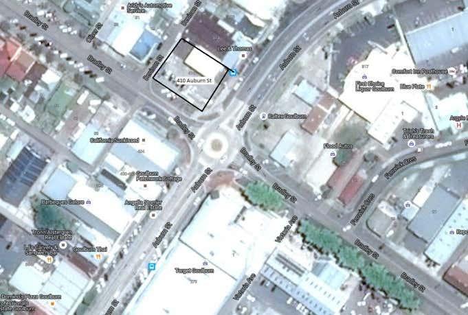 410 Auburn St Goulburn NSW 2580 - Image 1