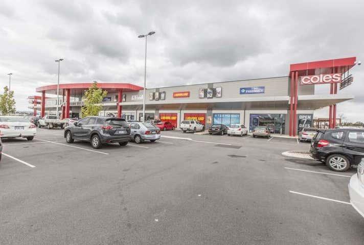 Caversham Village Shopping Centre, 175 Suffolk Street Caversham WA 6055 - Image 1