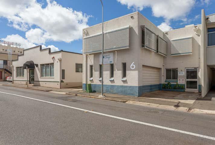 6 Union Street Toowoomba City QLD 4350 - Image 1