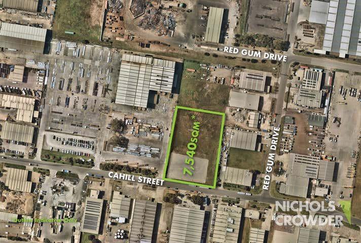 49 Cahill Street Dandenong South VIC 3175 - Image 1