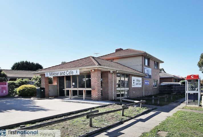 2 Lawless Drive Cranbourne VIC 3977 - Image 1