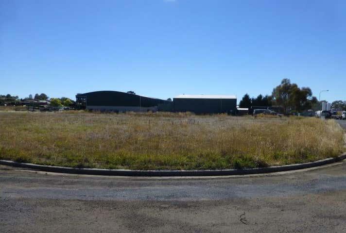 19 Scott Place Orange NSW 2800 - Image 1