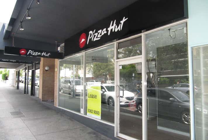 6/19-23 O'Brien Street Bondi NSW 2026 - Image 1