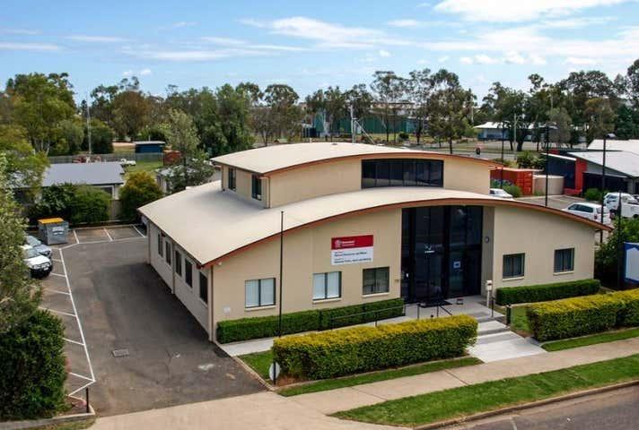 30 Nicholson Street Dalby QLD 4405 - Image 1
