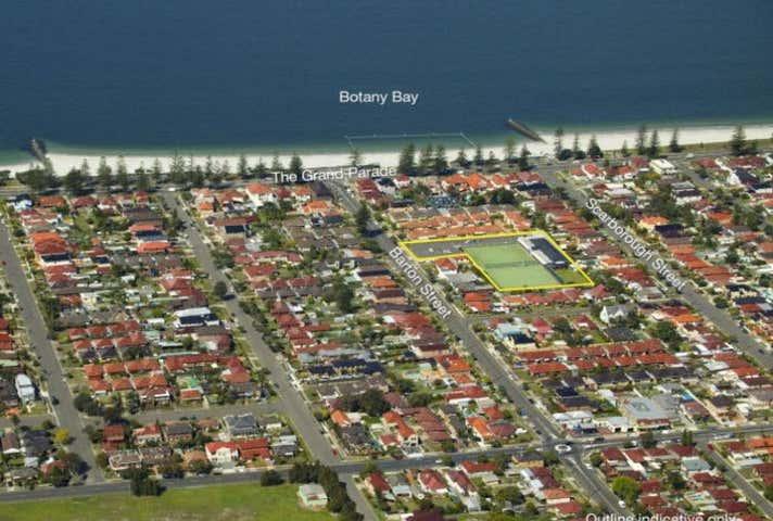 119 Barton Street Monterey NSW 2217 - Image 1
