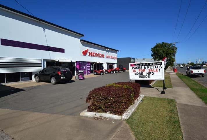 1/26 Dawson Highway Biloela QLD 4715 - Image 1