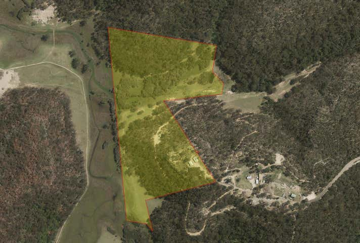 Maroota NSW 2756 - Image 1