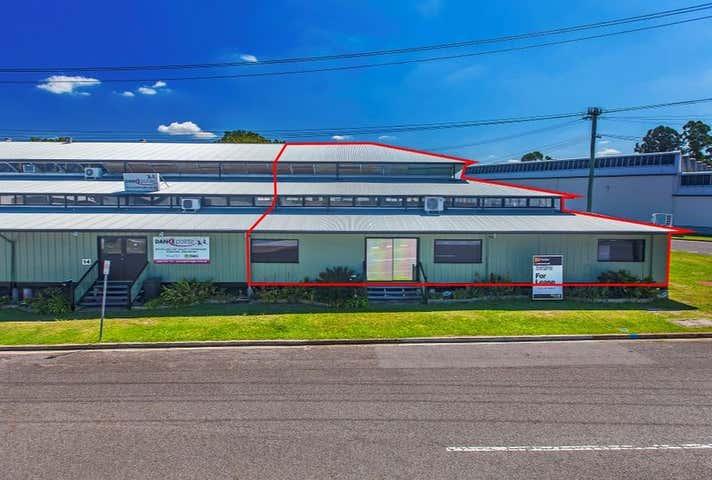 5/18 Chrome Street Salisbury QLD 4107 - Image 1
