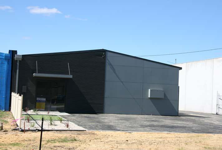 Unit 1 / 91 Albert Road East Bunbury WA 6230 - Image 1