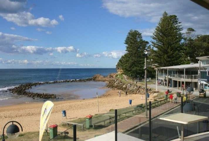 Avoca Beach NSW 2251 - Image 1