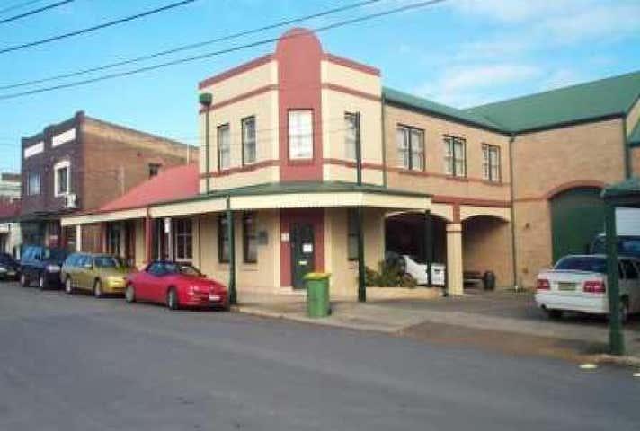 72 Tennyson Rd Mortlake NSW 2137 - Image 1