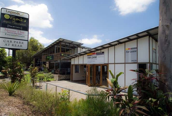 1/205 Lake Weyba Road Noosaville QLD 4566 - Image 1