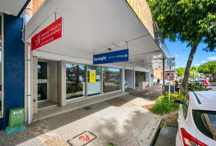 2/70 Edith Street Wynnum QLD 4178 - Image 1
