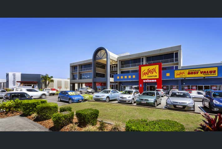 Aspley Homemaker City, 1/815 Zillmere Road Aspley QLD 4034 - Image 1