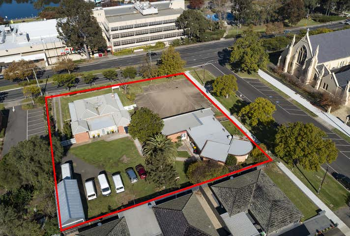 59 - 65 Foster Street Sale VIC 3850 - Image 1