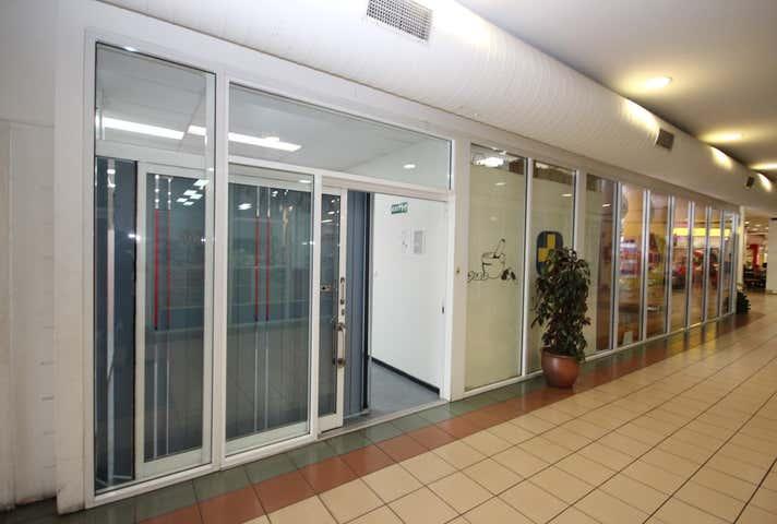 Shop 21, 96-102 Queen Street Ayr QLD 4807 - Image 1