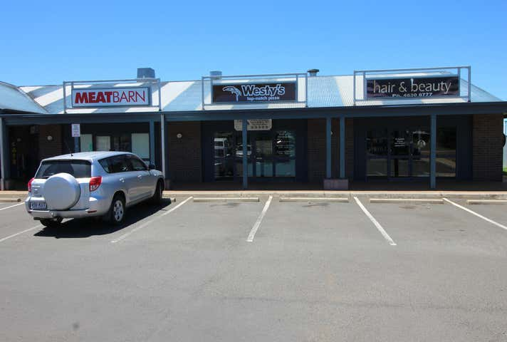 2B/96 Main Street Westbrook QLD 4350 - Image 1