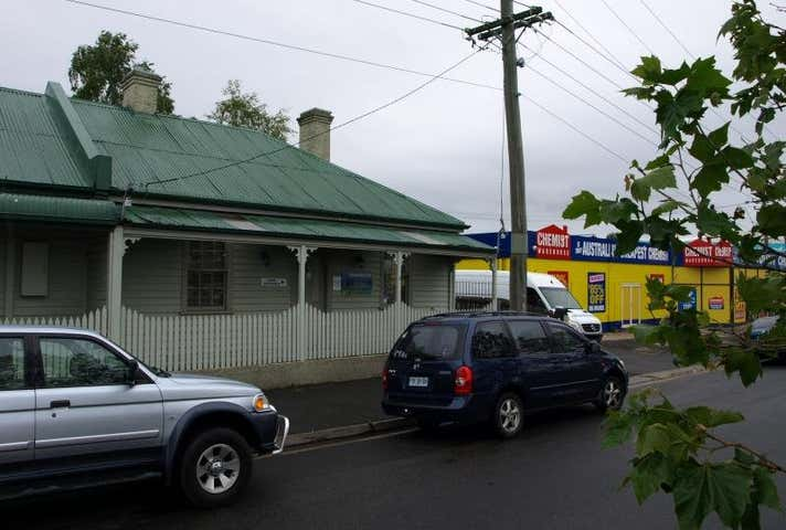 8 Racecourse Crescent Launceston TAS 7250 - Image 1