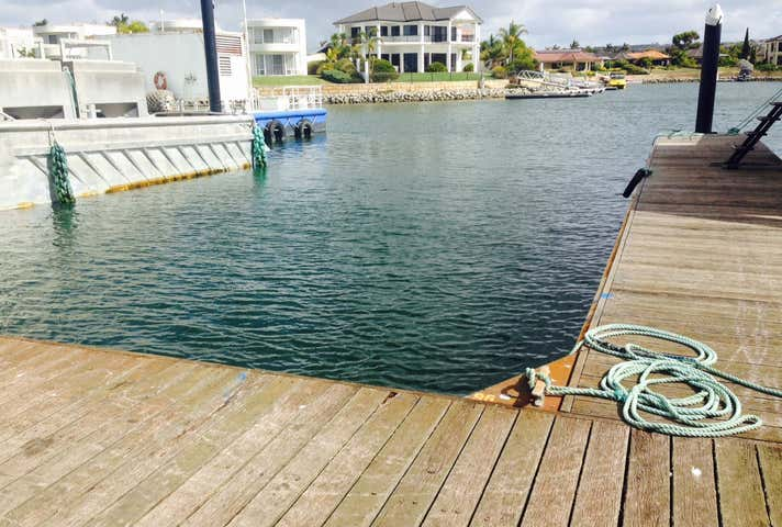 Berth 96 Marina Drive Port Lincoln SA 5606 - Image 1