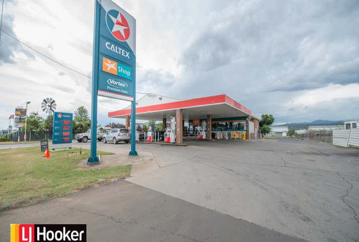 109 Gunnedah Road Tamworth NSW 2340 - Image 1