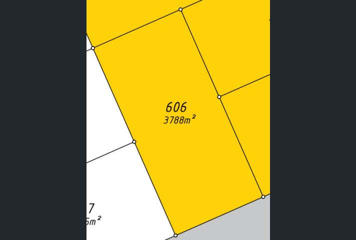 Lot 606 Vernal Street Wagin WA 6315 - Image 1