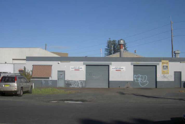 Woy Woy NSW 2256 - Image 1