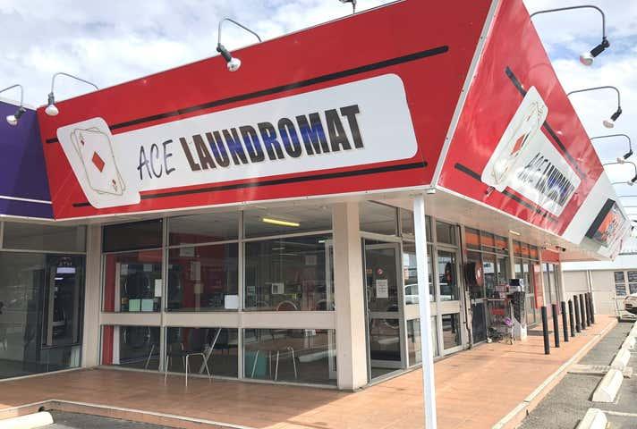Shop 2B, 400 Dean Street Frenchville QLD 4701 - Image 1
