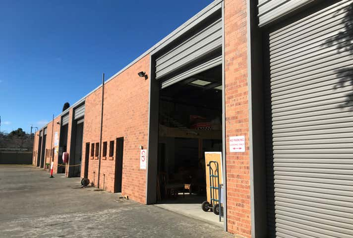 2/12 Loftus Street Bowral NSW 2576 - Image 1