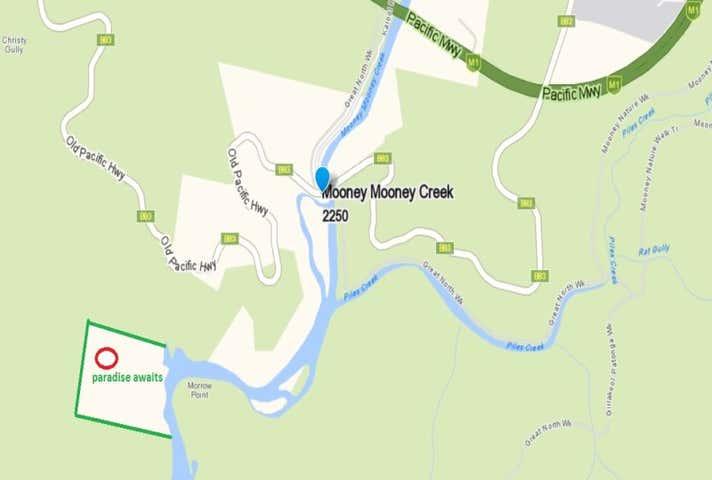 Mooney Mooney Creek NSW 2250 - Image 1