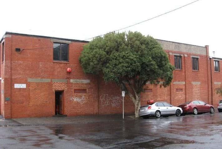 112-114 Roseneath Street Clifton Hill VIC 3068 - Image 1