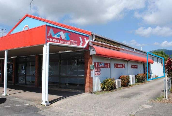 3/3/29 Front Street Mossman QLD 4873 - Image 1