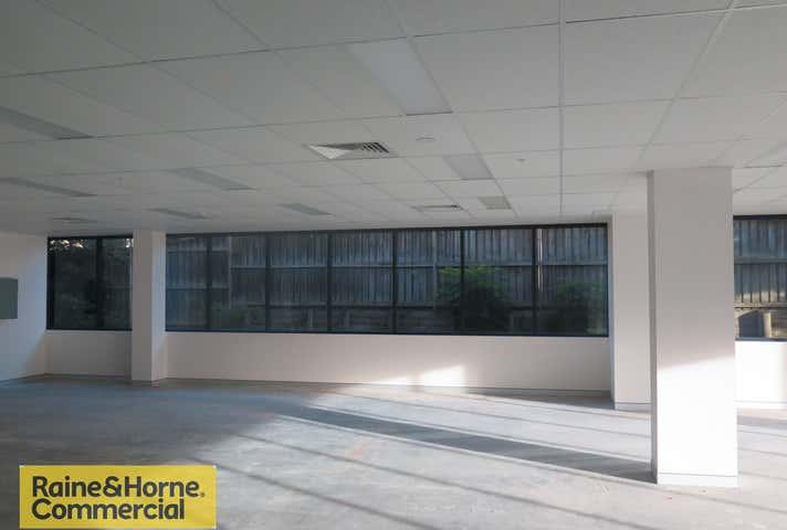 Suite 12 12 Jarrett Street North Gosford NSW 2250 - Image 1