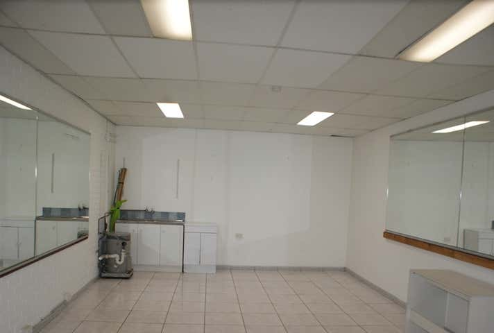 Shop 4, 485 George Street South Windsor NSW 2756 - Image 1