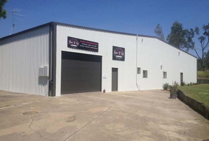 15 Salisbury Avenue Kooralbyn QLD 4285 - Image 1