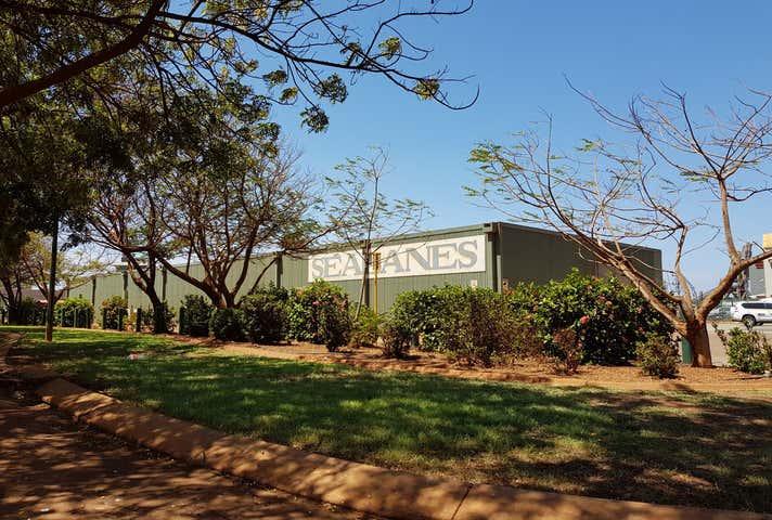 3 Richardson Street Port Hedland WA 6721 - Image 1