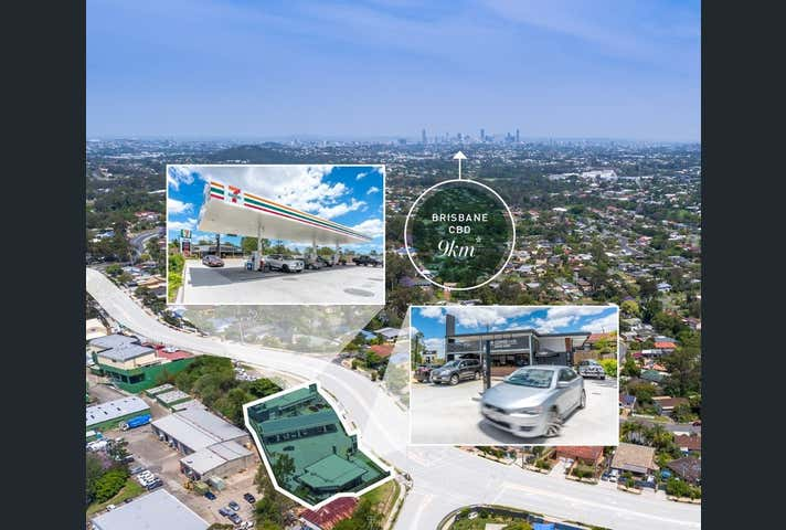 1001-1003 South Pine Road Everton Hills QLD 4053 - Image 1