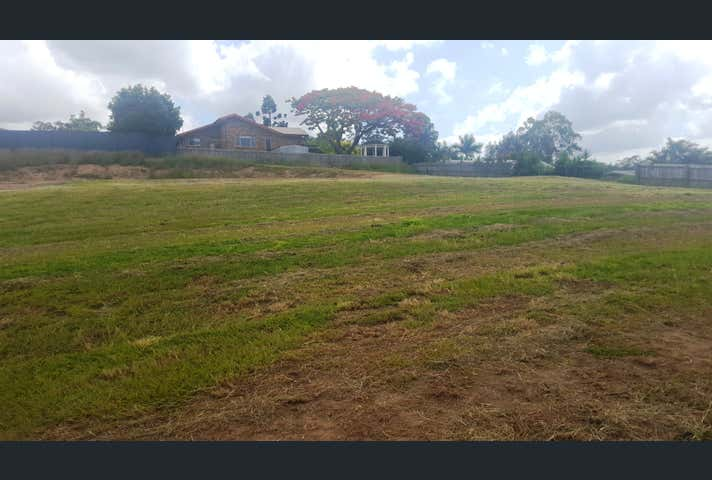 139 Bunya Road Arana Hills QLD 4054 - Image 1