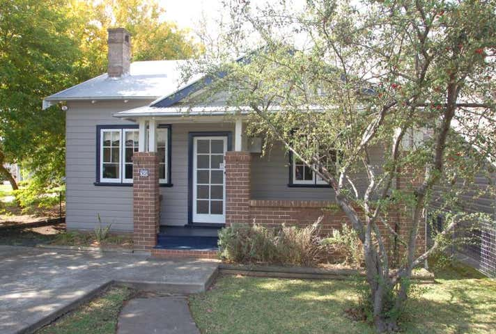 308 George Street Windsor NSW 2756 - Image 1