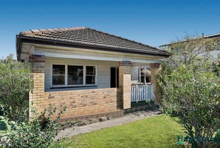 49 Roseneath Street North Geelong VIC 3215 - Image 1