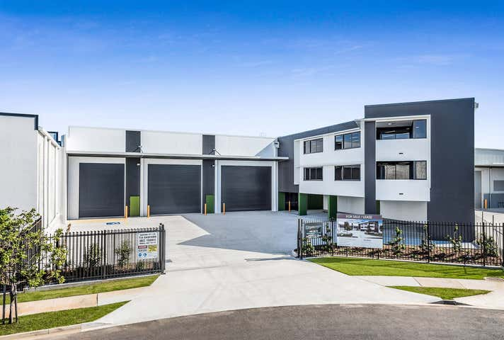 38 Industry Place Lytton QLD 4178 - Image 1