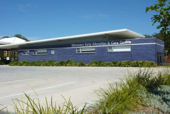 1 Fisher Street Port Macquarie NSW 2444 - Image 1