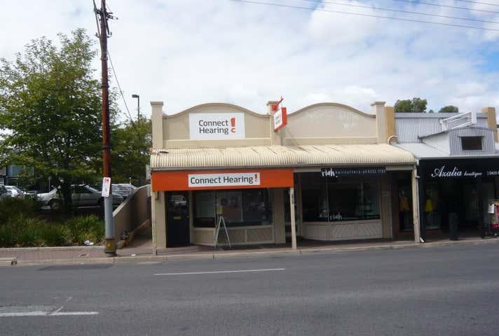 2/240 Kensington Road Marryatville SA 5068 - Image 1