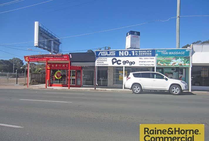 3/1371 Gympie Road Aspley QLD 4034 - Image 1