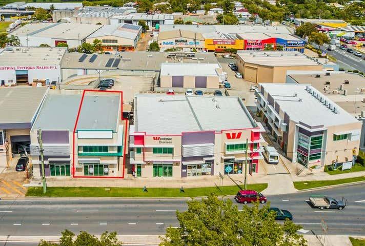 7/1311 Ipswich Road Rocklea QLD 4106 - Image 1