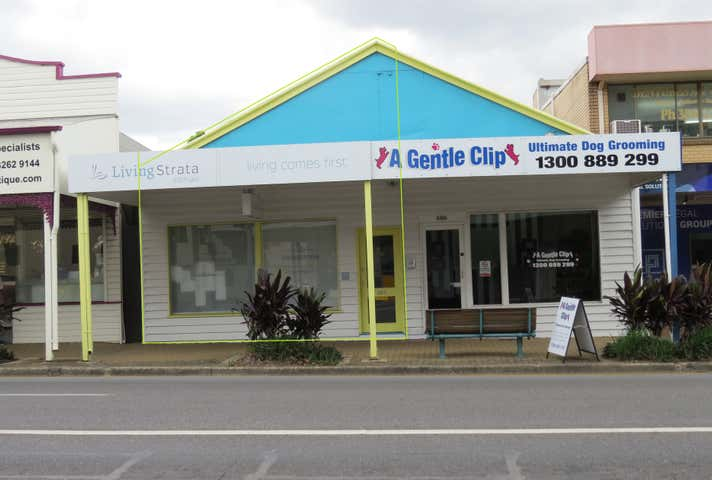 Office property for lease in pinkenba qld 4008 pg 9 for 7 terrace place murarrie