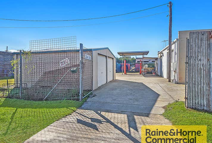 Development Sites & Land Property For Sale in Redcliffe, QLD