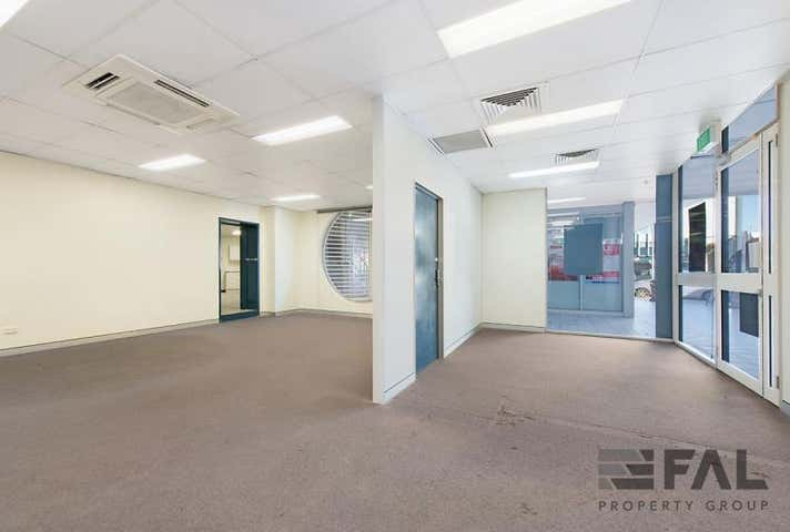 Ashgrove Centre Shopping Centre, Shop  8, 223 Waterworks Road Ashgrove QLD 4060 - Image 1