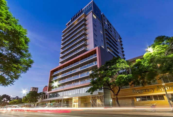 Lvl 2, 180 Morphett Street, Adelaide, SA 5000