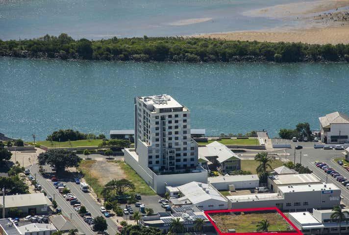 44-52 Victoria Street Mackay QLD 4740 - Image 1