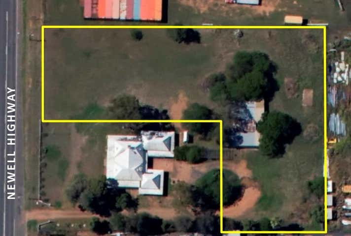 Lot 211 Gilgandra Road Dubbo NSW 2830 - Image 1
